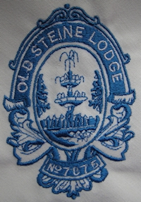 Old Steine Lodge 7875